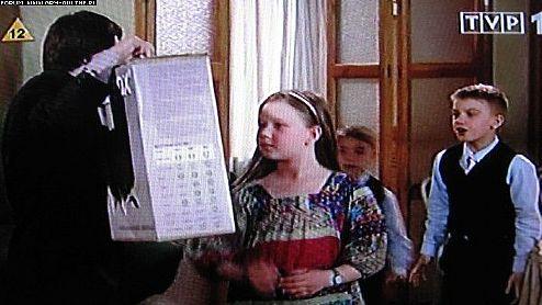 Maciek Z Klanu Dostaje Konsolę K Gonciarz 30 Listopada 2010