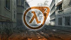 Half-Life 2: blisko 9 lat na karku i wciąż jak (prawie) nowy!