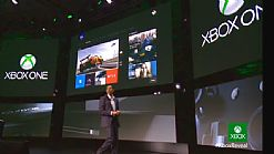Xbox One, Destiny, Ignite, Galaxy S4 - flash news (22.5)