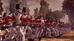 Total War: Cyfrowa zabawa ołowianymi żołnierzykami?