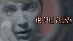 In The Flesh - inne podej�cie do tematu zombiak�w