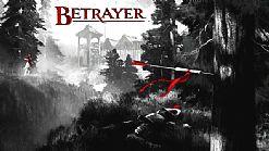 Betrayer – wrażenia z testów wersji alfa