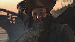 Parê s³ów o piratach. Tych prawdziwych i tych stereotypowych
