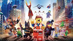 Recenzja filmu LEGO Przygoda. Klockowa perfekcja.
