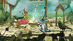 Uwielbiam Ubisoft, a w szczególności serię Assassin's Creed – kontrwpis