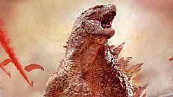 Godzilla - recenzja premierowa