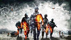 Sentymentalny powrót do serii Battlefield