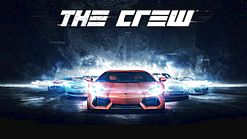 Wra�enia z bety The Crew - recenzja w stylu Top Gear