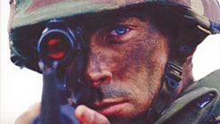 Powrót na Everon - czyli nowa, piękniejsza Operation Flashpoint w Cold War Rearmed