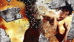 Gorszy niż filmy Uwe Bolla – recenzja Tekken 2: Kazuya's Revenge