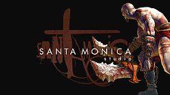God of War ma już 10 lat - Jak Sony Santa Monica z Kratosem tańcowali