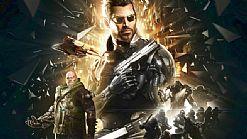 Deus Ex: Mankind Divided – oczekiwania i obawy