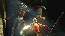 Pi�tna�cie lat gry Diablo II - rocznica w piekle