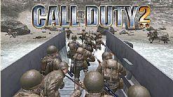 Call of Duty 2 - 10 lat od premiery i pokrewieństwo z Kompanią braci