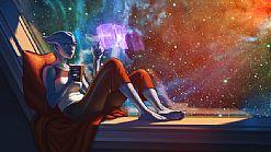 Co wycięto z trylogii Mass Effect?