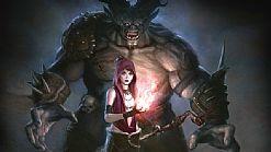 Sekrety serii Dragon Age, część II