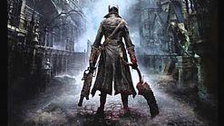 Bloodborne doczeka się gry planszowej