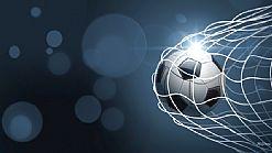 Gry piłkarskie: Rewolucjoniści i marketingowcy