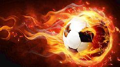 Gry piłkarskie: Dziwne i słabe