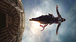 Wszystko, co wiemy o filmie Assassin's Creed