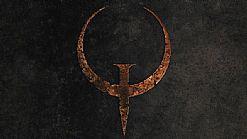 20. urodziny Quake'a – gry, która wstrząsnęła światem FPS-ów