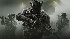 Futuryzm w Call of Duty - zabił serię czy odświeżył formułę?