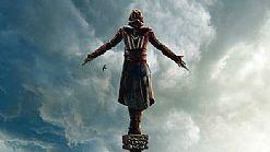 Assassin's Creed - zobacz nowy zwiastun nadci�gaj�cej adaptacji