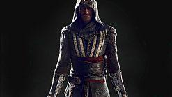 Ubisoft debiutuje na wielkim ekranie - recenzja filmu Assassin's Creed