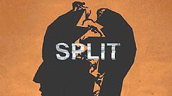 Recenzja filmu Split - Shyamalan wr�ci�!
