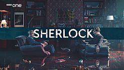 Sherlock BBC, sezon czwarty - lekki zaw�d czy wielka tragedia?