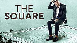The Square, American Assassin - weekendowe premiery filmowe