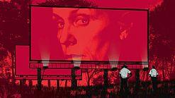 Trzy billboardy za Ebbing, Missouri - recenzja filmu