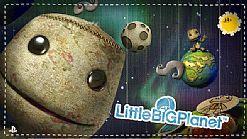 W co gracie w weekend? #278: Powrót do LittleBigPlanet