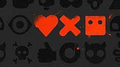 Mi�o��, �mier� i roboty - Netflix, zachwyt i recenzja