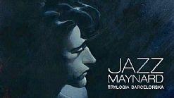 Jazz Maynard � w co pogrywa cz�owiek orkiestra?