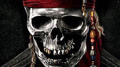 Pierwszy zwiastun Piratów z Karaibów 4