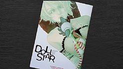 Manga Doll Star - recenzja