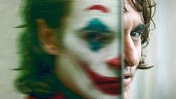 Nic �miesznego - recenzja filmu Joker