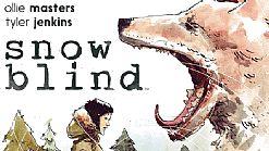 Snow Blind � jednotom�wka, kt�r� chcesz znale�� pod choink�
