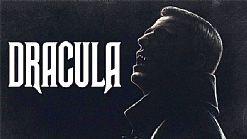 Drakula  od Netflix i BBC