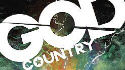 God Country - Stary cz�owiek i ogromny miecz