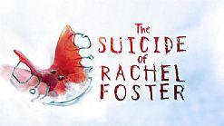 Kr�tka recenzja gry The Suicide of Rachel Foster
