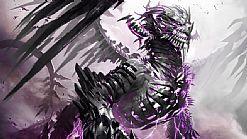 Kolejna klasa postaci z Guild Wars 2 ujawniona