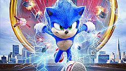 Jedna z najlepszych ekranizacji gier - recenzja filmu o Sonicu