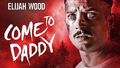 W�saty Elijah Wood to bestia - recenzja filmu Chod� do tatusia
