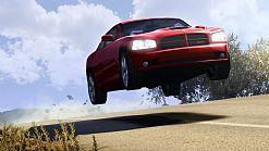(Nie)oryginalna recenzja Test Drive Unlimited 2