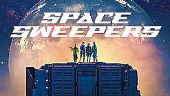 Kosmiczni �mieciarze z Netfliksa - recenzja filmu Space Sweepers