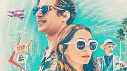 Recenzja filmu Palm Springs - Dzie� �wistaka 2021