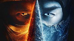 Co� tu nie Gra - Mortal Kombat 2021
