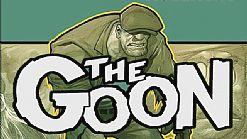 The Goon 5 - Co� si� ko�czy, co� si� zaczyna